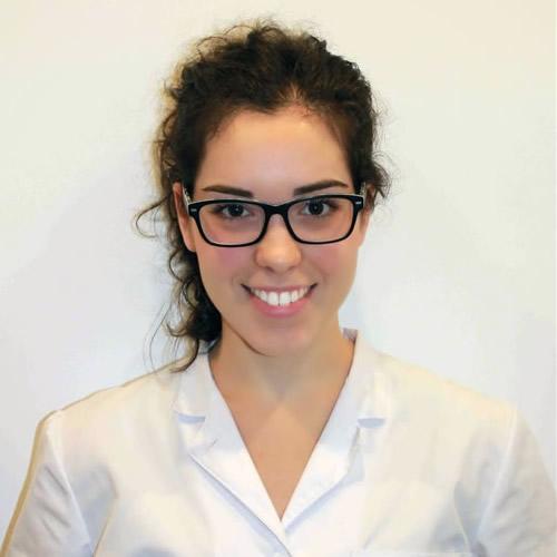 Andrea Batlle