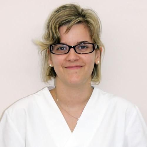 Patricia Abolafia